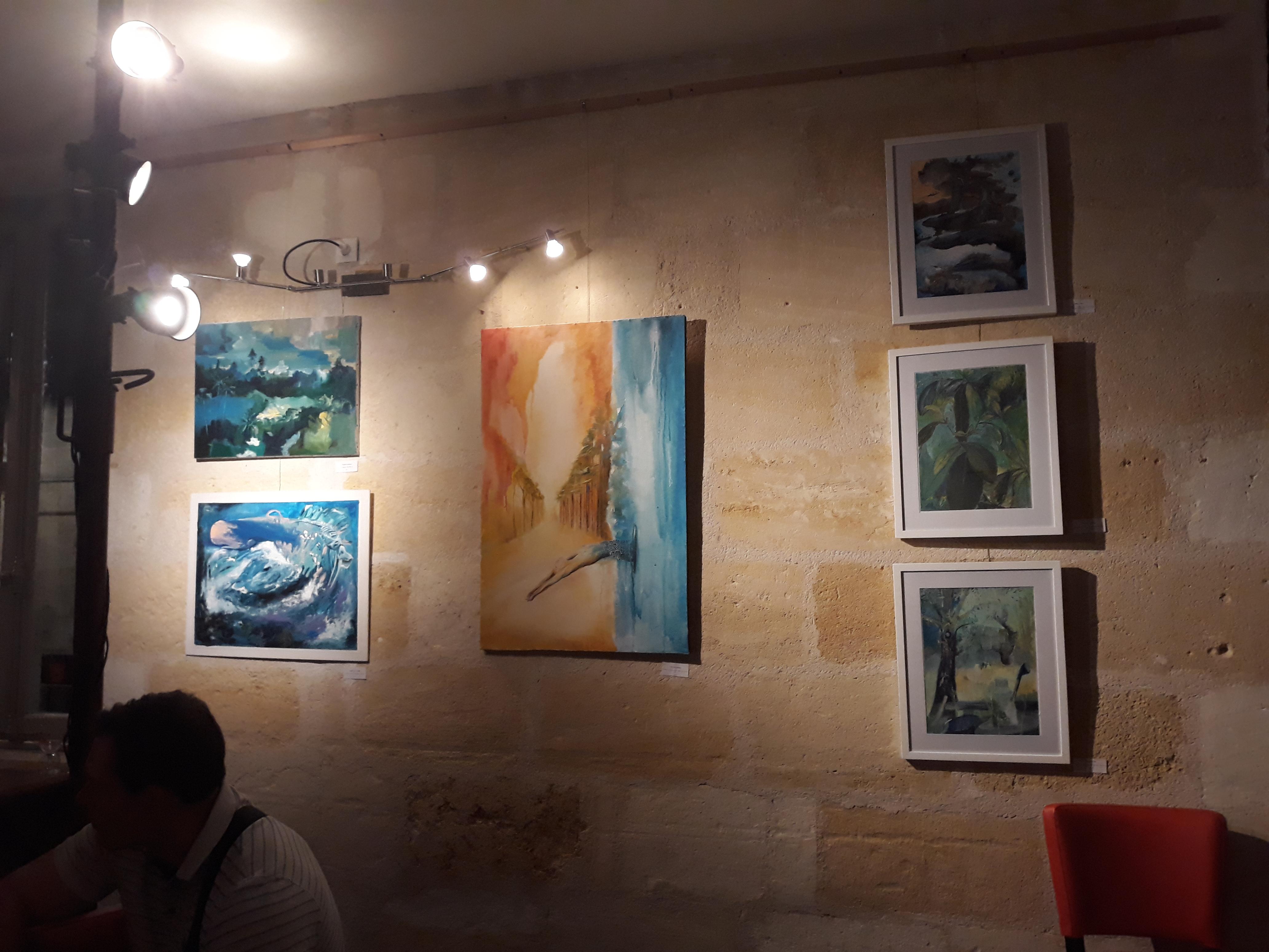exposition zig zag café