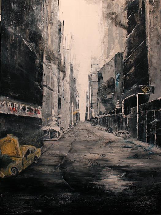 new york post apocalyptique 700 px