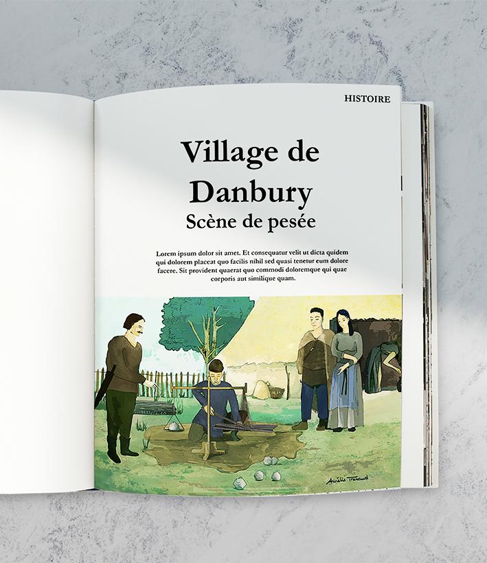 Danburry-1